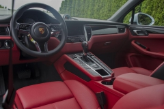 JK2-Automotive-Detailing-Customers-Rides-05