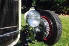 JK2-Automotive-Detailing-Customers-Rides-07