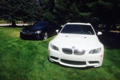 JK2-Automotive-Detailing-Customers-Rides-10