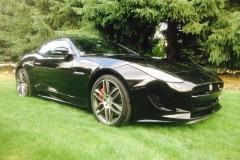 JK2-Automotive-Detailing-Customers-Rides-11