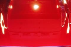 JK2-Automotive-Detailing-Customers-Rides-12