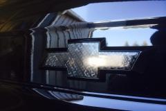 JK2-Automotive-Detailing-Customers-Rides-15