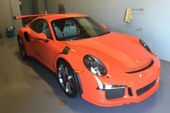 JK2-Automotive-Detailing-Customers-Rides-41