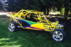 JK2-Automotive-Detailing-Customers-Rides-43