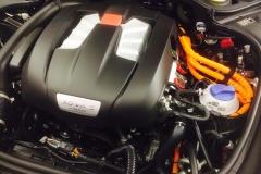 JK2-Automotive-Detailing-Customers-Rides-44