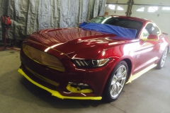 JK2-Automotive-Detailing-Customers-Rides-45