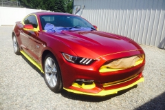 JK2-Automotive-Detailing-Customers-Rides-46