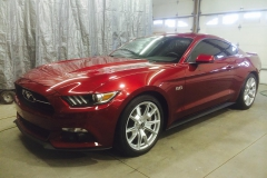 JK2-Automotive-Detailing-Customers-Rides-47
