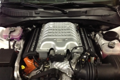 JK2-Automotive-Detailing-Customers-Rides-48