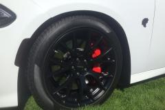 JK2-Automotive-Detailing-Customers-Rides-51