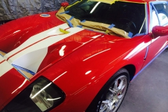JK2-Automotive-Detailing-Customers-Rides-53