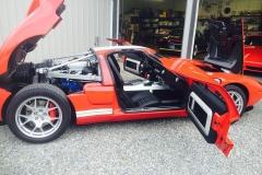 JK2-Automotive-Detailing-Customers-Rides-55