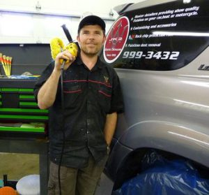 jim-kennedy-jk2-automotive-detailing