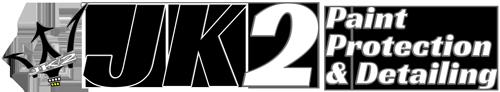 JK2 Auto Paint Protection & Detailing | Spokane, WA